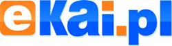 e-kai