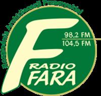radiofara