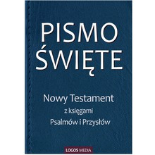 ebook-pismo-swiete-nowy-testament-z-ksiegami-psalmow-i-przyslow