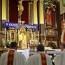 Diecezjalny Dzień Skupienia Apostolstwa Pomocy Duszom Czyśćcowym