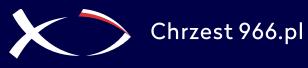 chrzest966