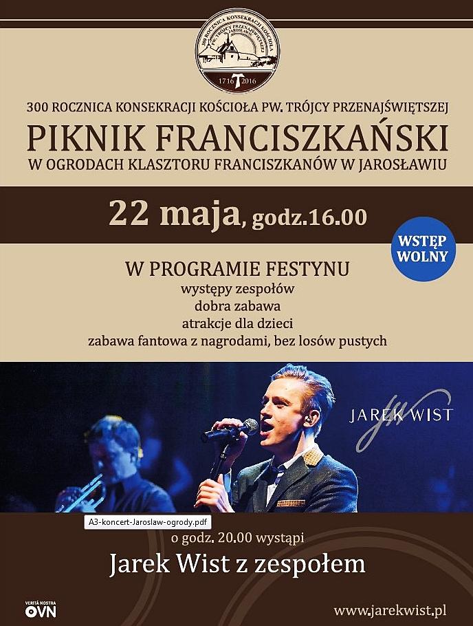 koncert-Jaroslaw-ogrody
