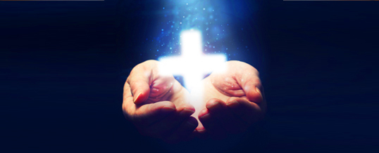 Msze św. z modlitwą o uwolnienie i uzdrowienie