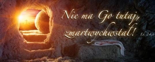 Śmierć mamay naszego współbrata o. Józefa Ślusarza